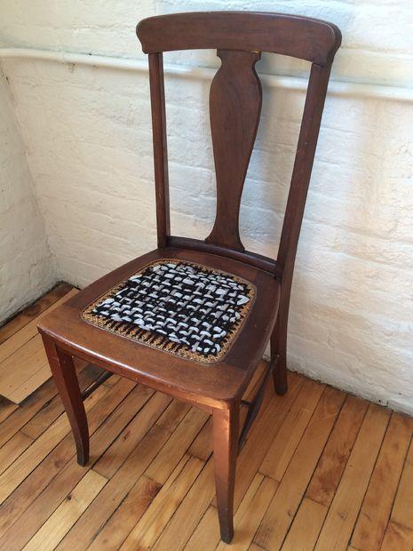 sälja möbler online